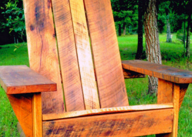 adirondack-chairs-springhill-tn