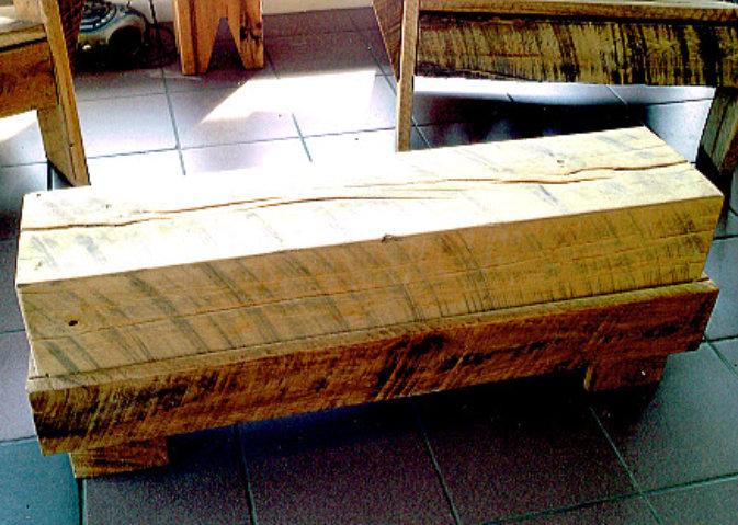 Patio Furniture Dickson Tn Adirondack Chairs Dickson Tn