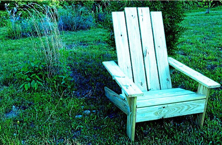 Adirondack chairs nashville tn nashville adirondack chair for Outdoor furniture nashville