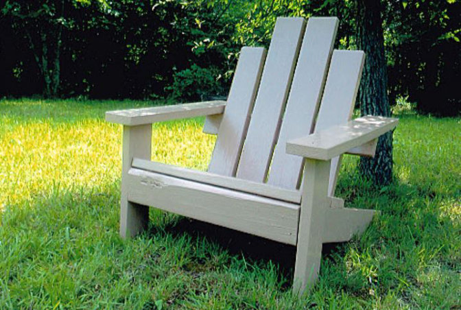 outdoor-furniture-adirondack-chairs-Americanmade