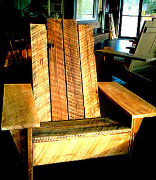hard-wood-chairs