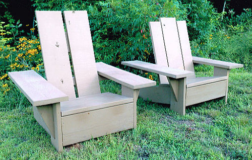 ... Pine Chairs TN. ...