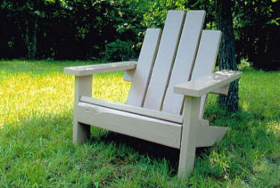 outdoor-pine-chairs-TN.