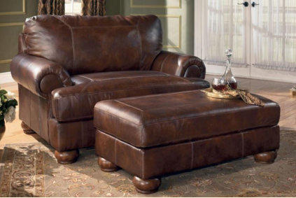 Signature Living Room Chairs Ca Tx Il Ny