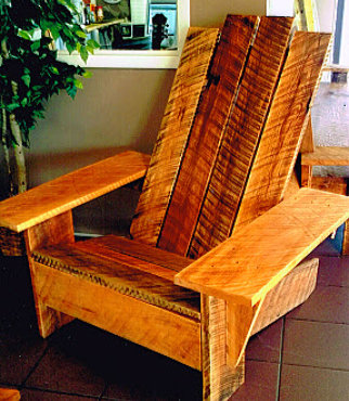 Adirondack-chair-reviews
