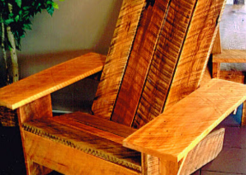 Clarksville TN. Outdoor Furniture ...