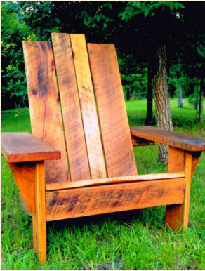 Franklin Adirondack Chair Adirondack Chair Franklin