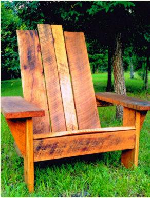 Adirondack Chairs Clarksville Nashville Brentwood
