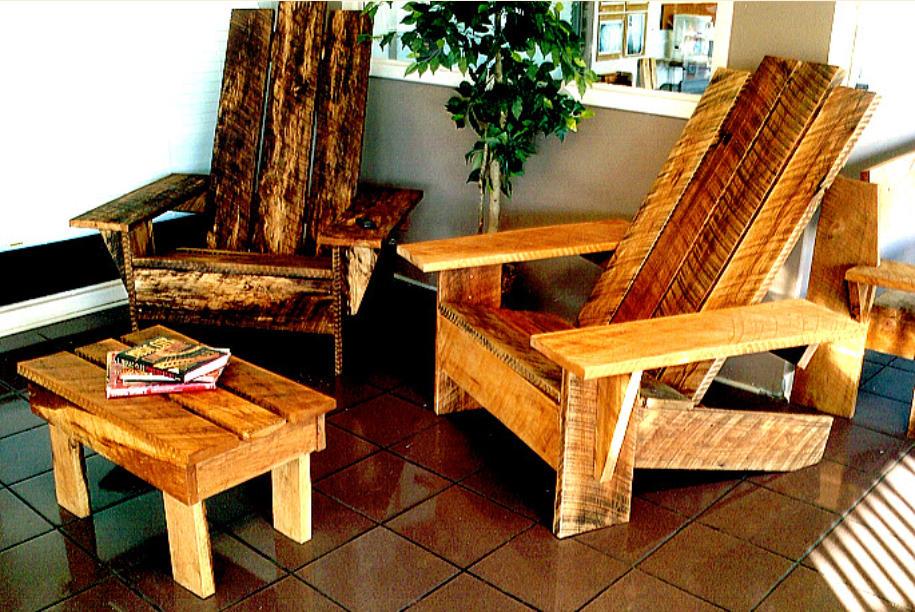 Signature Chairs Online Dallas Houston Tx Austin
