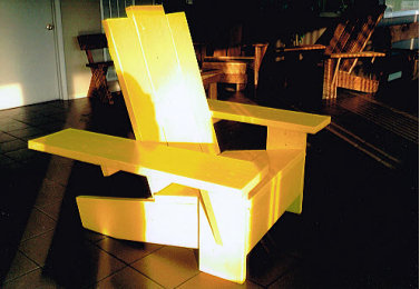 New-Haven-Adirondack-chair