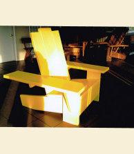 pine-chairs ... & Outdoor Pine Chairs Nashville TN. | Dickson Clarksville TN.