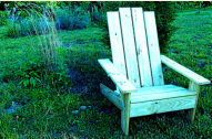 lawn-chair-TN.