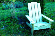 Nashville-Adirondack-chair