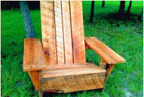 Franklin-Adirondack-chair