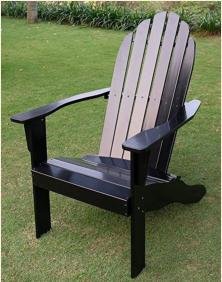 Adirondack chairs clarksville nashville brentwood for Outdoor furniture nashville