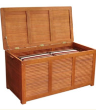 outdoor-storage-boxes-Franklin