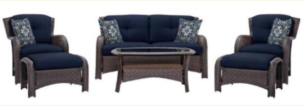 Buy Patio Furniture Amp Outdoor Decor Tx Tn Ca Fl Dallas