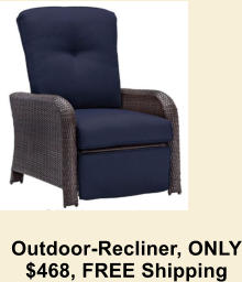 Buy Patio Furniture Amp Outdoor Decor Tx Tn Ca Fl Dallas