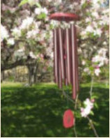 outdoor-decor-chimes