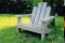 Adirondack-Chairs-Memphis-TN