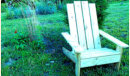 Adirondack-chairs-Nashville